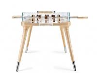 90minuto_2-designer-football-table-marbella-aaa134