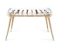 90minuto_3-designer-football-table-marbella-aaa134