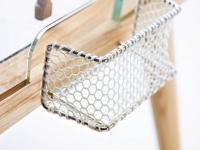 90minuto_6-designer-football-table-marbella-aaa134