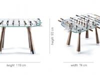 90minuto_9-designer-football-table-marbella-aaa134