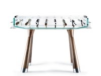 angolo_1-designer-football-table-marbella-aaa134