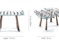 angolo_7-designer-football-table-marbella-aaa134