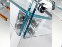 contropiede_11b-designer-football-table-marbella-aaa134
