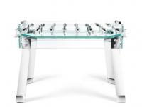 contropiede_15-designer-football-table-marbella-aaa134
