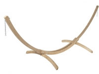 bas20-1_cutout_001-hammock-stand-marbella-aaa127