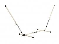 mes12-1_cutout_001-hammock-stand-marbella-aaa127