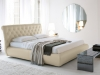 Alexander bed - available in Marbella