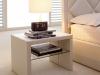 Dorian-nightstand - available in Marbella