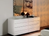Dyno-nightstand - available in Marbella