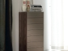 Dyno-nightstand-tall - available in Marbella