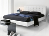 Franklyn bed - available in Marbella
