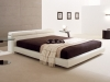 Logan bed - available in Marbella