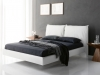 Lukas bed - available in Marbella