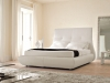 Matisse bed - available in Marbella