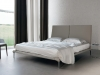 Maverick bed - available in Marbella