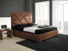 Patrick bed - available in Marbella