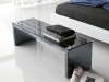 Portofino console small - available in Marbella