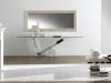 Valentinox console - available in Marbella