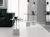 Axo side table - available in Marbella