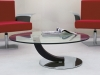 cobra-side-table - available in Marbella