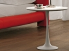 Hugo side table - available in Marbella
