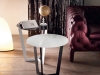 Jolly side table - available in Marbella