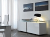 Avenue sideboard - available in Marbella