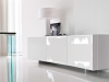 Bay sideboard - available in Marbella