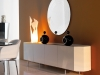 Chelsea sideboard - available in Marbella