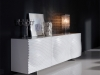 Luna sideboard - available in Marbella