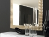 Egypt_mirror - vailable in Marbella