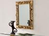 Eldorado mirror available in Marbella