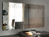 Jersey_mirror - available in Marbella