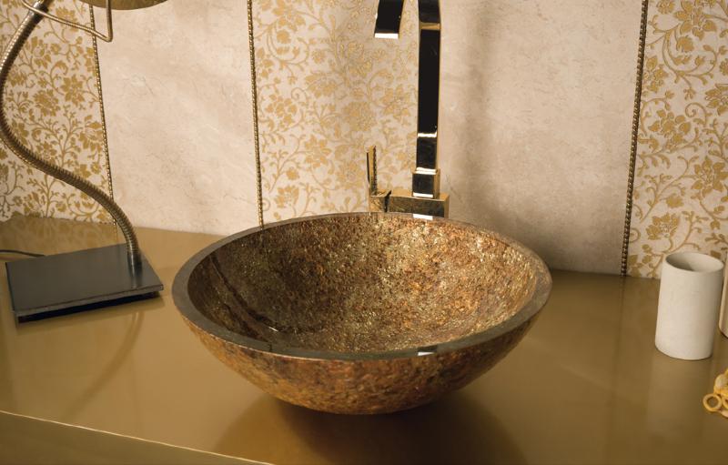 Designer Bathroom Sinks Basins