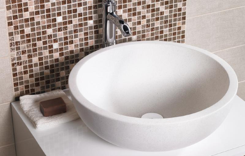Modern Designer Bathroom Basins Aladecor