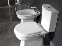 modern-bathroom-toilets-marbella-5