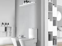 modern-bathroom-toilets-marbella-6