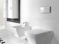 modern-bathroom-toilets-marbella-7