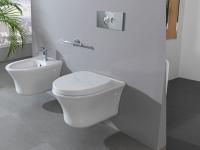 modern-bathroom-toilets-marbella-8