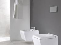 modern-bathroom-toilets-marbella-9