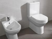 modern-bathroom-toilets-marbella