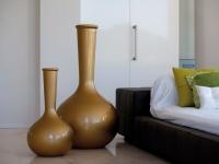 chemistubes-champan-modern-flower-pots-marbella-aaa122