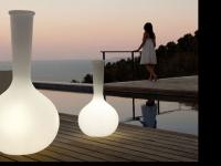 chemistubes-iluminada-3-modern-flower-pots-marbella-aaa122