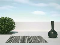 designer-outdoor-carpets-marbella-12-aaa122