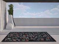 designer-outdoor-carpets-marbella-2-aaa122