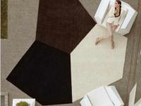 designer-outdoor-carpets-marbella-4-aaa122
