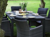 10-outdoor-dining-marbella-aaa129