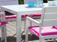 12-outdoor-dining-marbella-aaa129