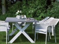 14-outdoor-dining-marbella-aaa129