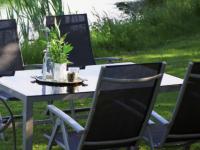 18-outdoor-dining-marbella-aaa129